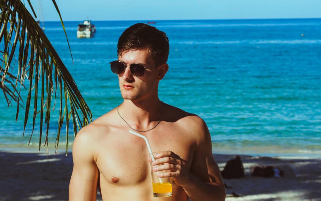 Thailand für Männer – Mein Reisebericht