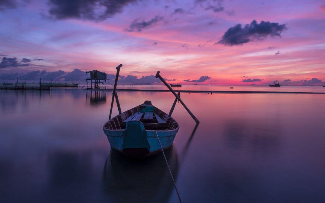 Warum Südvietnam für Singles das ideale Reiseziel ist