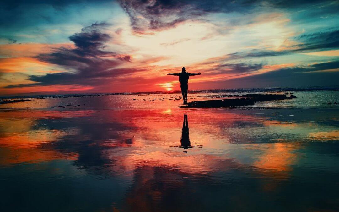 10 Gründe, warum Freiheit wichtig ist